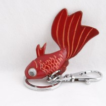 Aquatic Key Chain KC 23 Fish